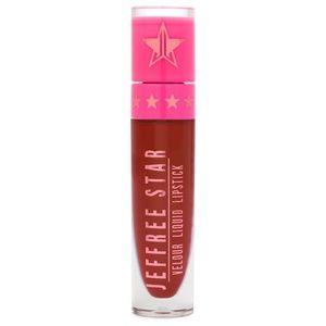 Jeffree Star Velour Liquid Lipstick Designer Blood